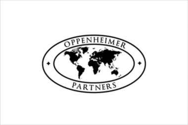 OP logo5