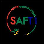SAFT Quickfinder
