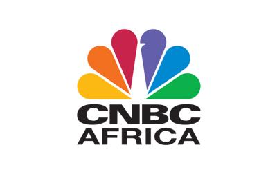 SAFT – CNBC Africa